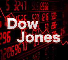 E-mini Dow Jones Industrial Average (YM) Futures Technical Analysis – Trying to Build Support Base on Key Fib Level
