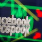 German lawmakers to grill Facebook manager on data privacy