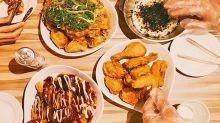 連韓國遊客都稱讚 正宗人氣韓式炸雞韓粉必吃