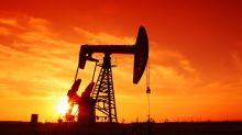 Why ExxonMobil, Chevron, and Phillips 66 Stocks Slumped Today