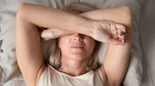 Moody? Tired? Forgetful? You may be peri-menopausal – even in your 30s!