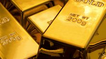 Is It Time To Sell Trans-Siberian Gold plc (LON:TSG) Based Off Its PE Ratio?
