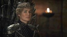 Game of Thrones season 7: Cersei fan theory questions why her hair has been kept short