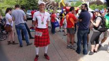 Ottawa Race Weekend 2017 wraps up with registration down, fundraising up