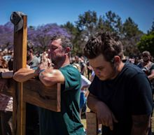 Why the killing of white farmer Brendin Horner matters in South Africa's racialised political landscape