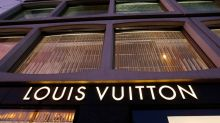 LVMH's Celine poised to launch e-commerce venture - sources