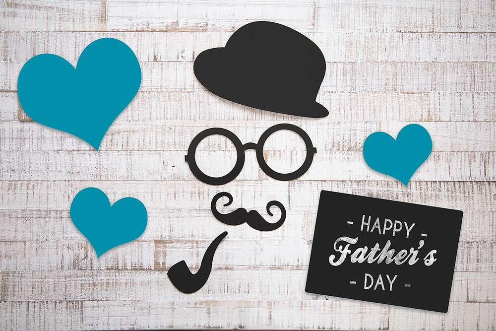 Budget Gifting Ideas for Father's Day