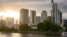 Frankfurt verhängt wegen steigender Corona-Zahlen Sperrstunde
