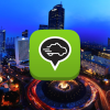 The Government Has Spoken: GrabTaxi & Hailo Given Green Light To Run Taxi-Booking Apps