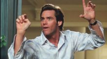 Afastado do cinema, Jim Carrey revela que tem se dedicado integralmente às artes plásticas
