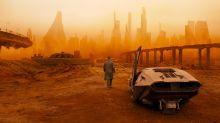 10 coisas para saber antes de ver 'Blade Runner 2049'