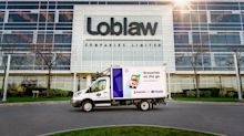 Gatik's self-driving box trucks to shuttle groceries for Loblaw in Canada