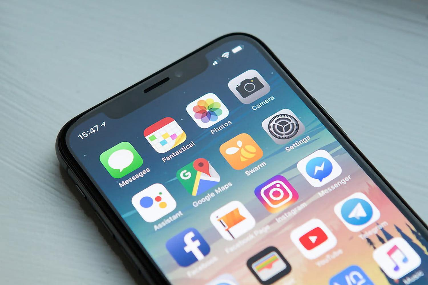 Apple will pay you $1 million to find a very specific iPhone bug