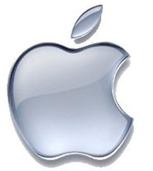 Survey finds customers confident in Apple without Steve Jobs