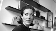 How Kate Spade built her billion-dollar empire — and left it