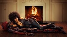Deadpool 2: First Domino picture prompts tiresome 'backlash'