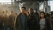 New trailer for Maze Runner: The Death Cure lands