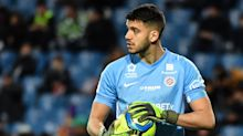 Officiel - Rulli s'engage à Villarreal