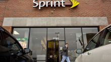 Sprint Launches Unlimited Plan For Seniors