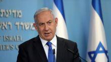 Covid-19: Israël annonce un reconfinement national de trois semaines