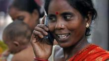Porting your mobile number gets easier, will take just two days