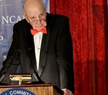 Paul Volcker was the last Fed chairman who said no pain, no gain