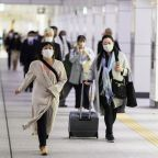 EXPLAINER: What does Japan's virus state of emergency mean