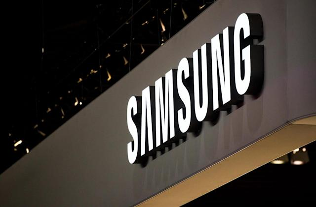 Live from Samsung's MWC 2016 press event