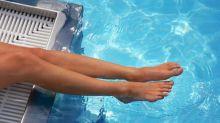 Tipps und Tricks für die Schmuckpflege im Sommer