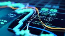 「高成長+低本益比」!下半年布局台股首選這21檔黑馬