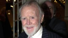 Judi Dench tribute will make John Mills 'smile from above', says his daughter