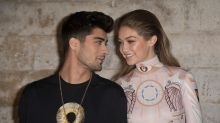 Gigi Hadid confirms her pregnancy: 'We wish we could've announced it on our own terms'