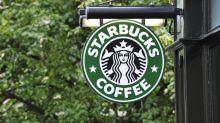 Starbucks: LGBTQ-freundliches Werbevideo sorgt für Aufregung
