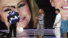 Telecinco ridiculiza a TVE hurgando en la herida de Eurovisión