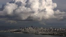 What climate change will do to three major American cities by 2100
