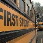 Parents outraged over school bus incident
