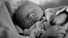 Parents Warned Not To Cover Baby Buggies With Blankets
