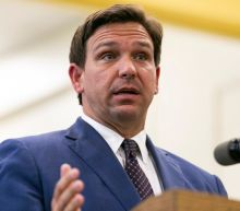 Florida governor Ron DeSantis signs controversial election bill as 'reitreRon' trends on Twitter