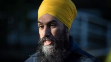 HuffPost Canada 'Backbenchers': It's Showtime For NDP Leader Jagmeet Singh