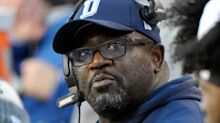 Former Dallas Cowboys running backs coach Gary Brown to interview with Bengals, per report