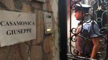 Maxi blitz contro il clan dei Casamonica: 37 arresti tra Roma e la Calabria