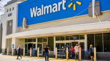 Walmart perdería más de 1.000 millones de dólares y podría vender sus divisiones de ventas en línea