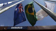 Samarco retoma negociações para reestruturar US$4 bi em dívidas, dizem fontes
