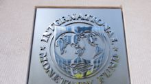 IMF projects 4.9% economic contraction as concerns mount over second wave