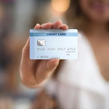 People With Excellent Credit Must Have These Cards