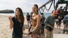 'Mulher-Maravilha 2' é confirmado para dezembro de 2019, com volta da diretora Patty Jenkins