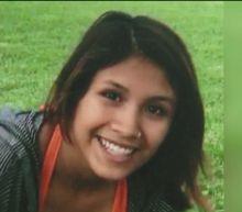 Department of Public Health Investigating Hospital Involved in Marlen Ochoa-Lopez Case