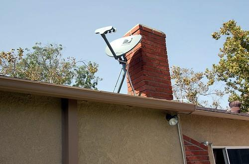 Ask Engadget HD: Is switching from cable to satellite worth it?