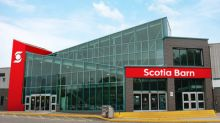 Scotiabank and Canlan Create Exciting New Relationship