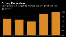 Por qué los bonos españoles ya no imitan a los italianos